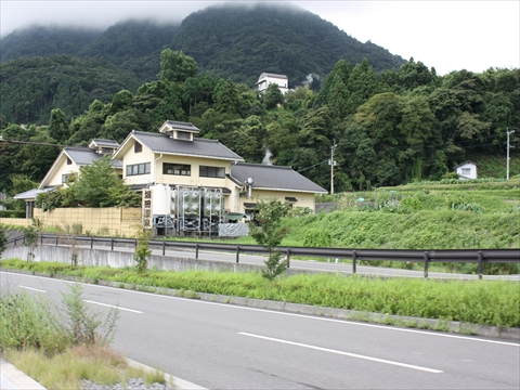 2012-08-20 10_57_22№(038)_R.JPG