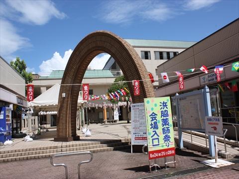 2012-08-20 14_07_13№(044)_R.JPG