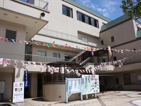 2012-08-20 14_08_29№(049)_R.JPG