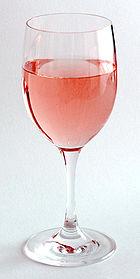 wine_rose.jpg