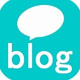 薬用入浴剤ofclay blog