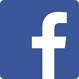 薬用入浴剤ofclay facebook