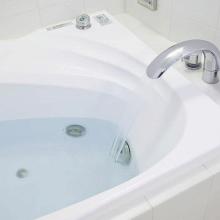 お風呂の効能