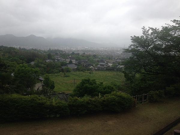 20150511_3